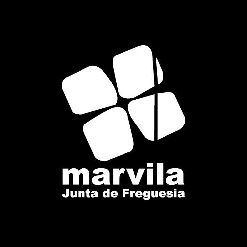 marvilalogo