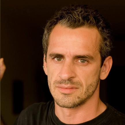 JoséLuisPeixoto