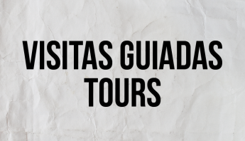 tours-01