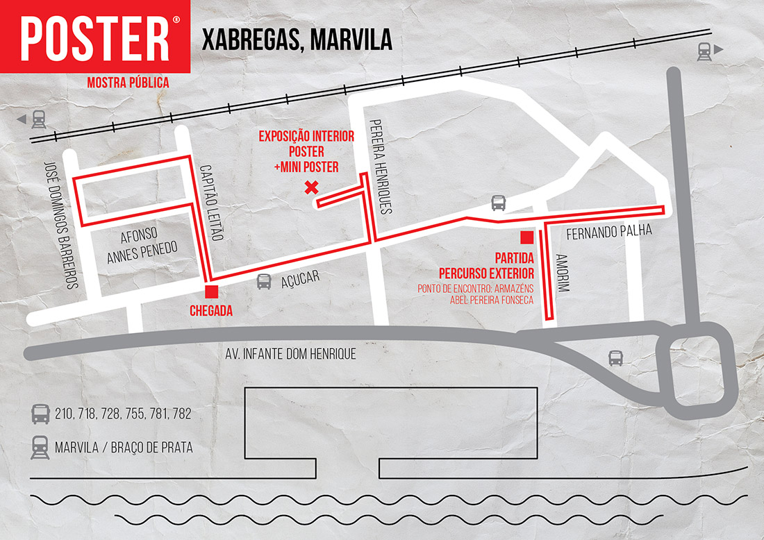 web-mapa-poster