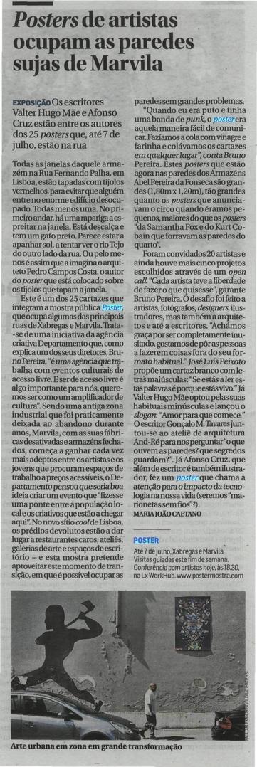 Diario de Noticias_PT_2016-06-17_page_34_2766204