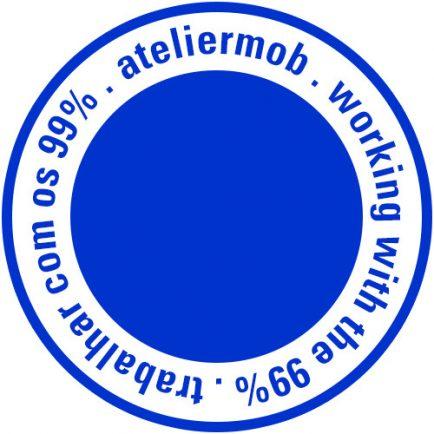 20073458_yNPt4