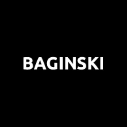logo-baginski