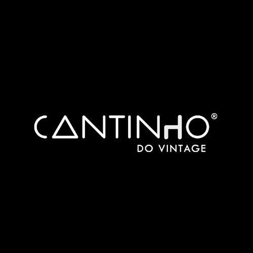 logo-cantinho