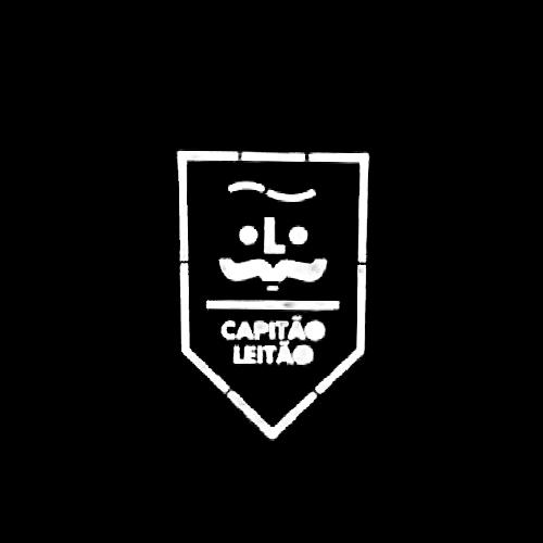 logo-cl