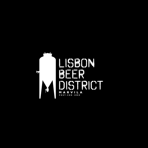 logo_LBD