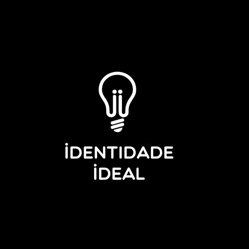 logo_identidade-ideal