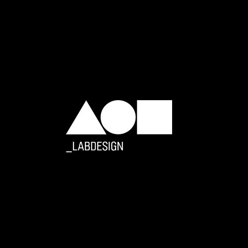 logo_labdesign