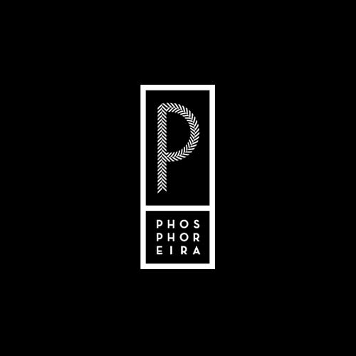 logo_phosphoreira1