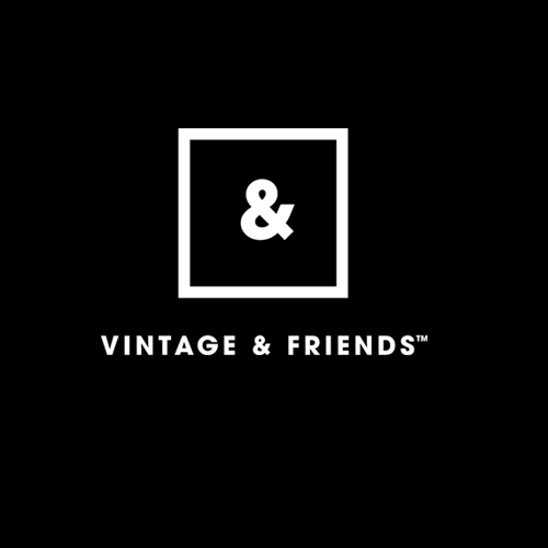logo_vintage&friends