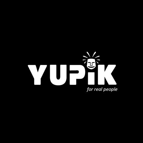 logo_yupik
