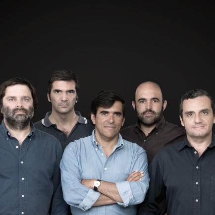 promontorio-partners-2381