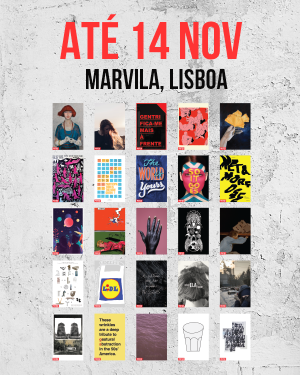 poster_2017_14NOV