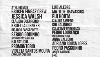 poster_2017_inauguração_final