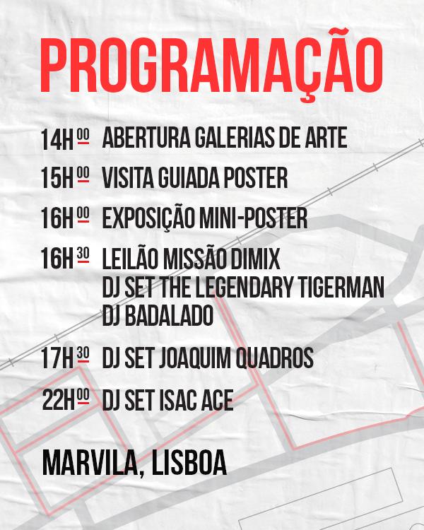 poster_2017_programação_FINAL