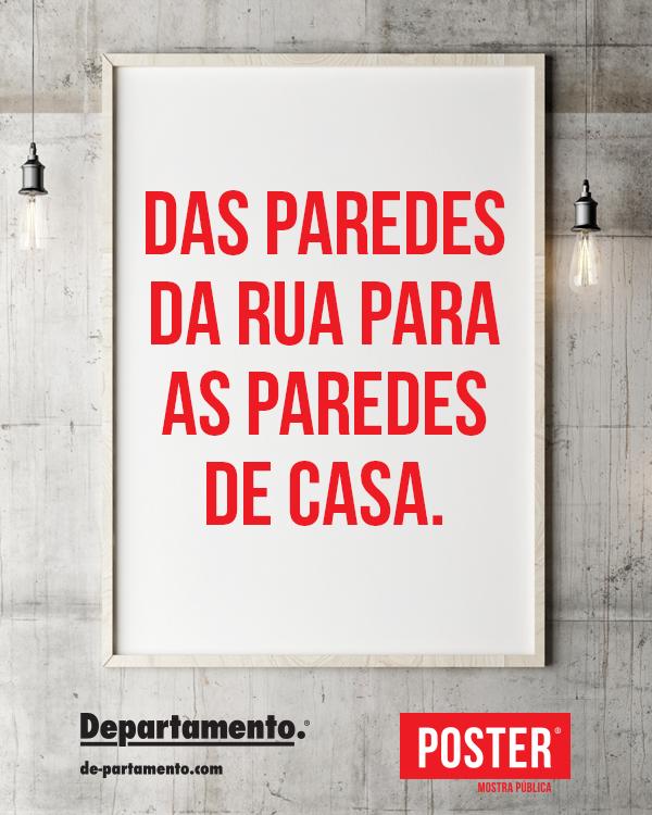 poster_2017_loja-online