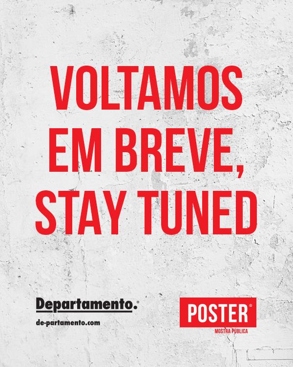 poster_2017_voltamos-em-breve__